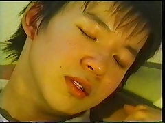japanese boys orgy 1